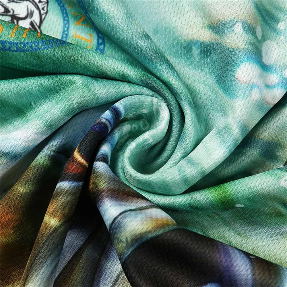 SPORTSHUB 초경량 후드 낚시 Clothings 빠른 건조 태양 보호 낚시 셔츠 안티 uv 낚시 의류 조끼 FT0071