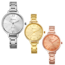 Women's New Products Fully Automatic Mechanical Wrist Watch Fashion Simple Style Diamond Set Watch WOMEN'S Watch Wholesale