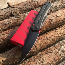 2020 NEW product Kershaw 7800 folding knife CPM154Cm aviation aluminum handle outdoor hiking self-defense EDC tool
