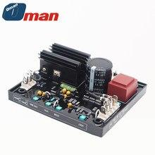 Alta qualityleroy somer avr r438 usar em vez gerador regulador de tensão automática entrega rápida