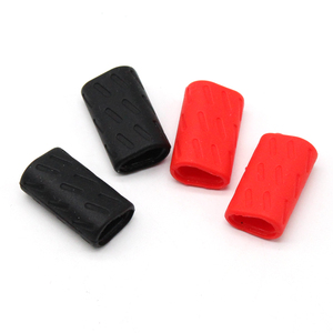 Foot-Operated Shift Lever Gear Pedal Foot Pads For DUCATI 848 EVO 899 959 1098 1198 1199 1299 Panigale Motorcycle Accessories