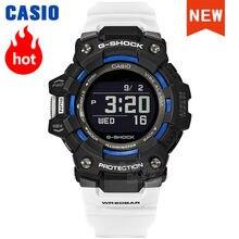 Часы casio 2020 мужские умные часы g shock лучший бренд роскошные