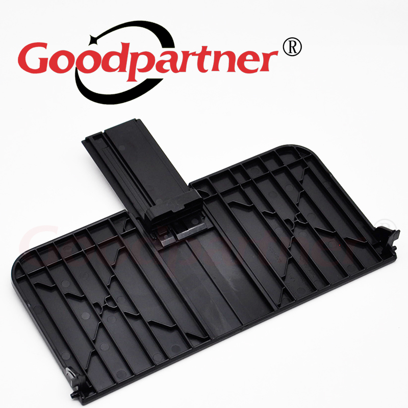 1X RM1-6899-000 PAPER DELIVERY TRAY ASSEMBLY Paper Pickup Tray For HP P1005 P1006 P1007 P1008 P1102 P1102w P1106 P1108 1102W