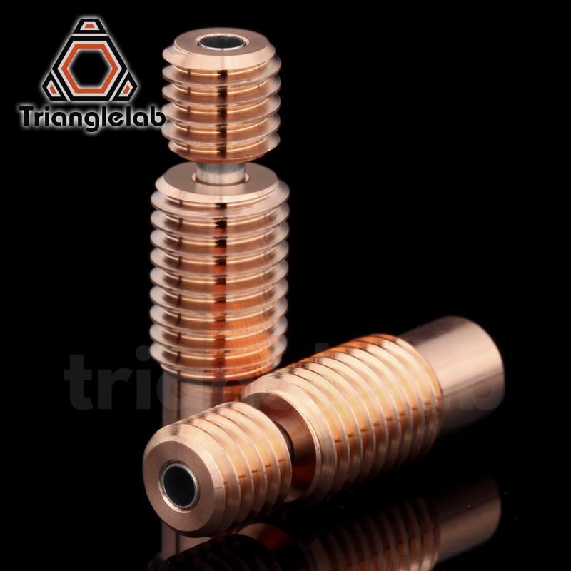 lowest price High Quality Synchronous Belt GT2 Width 6MM Rubber open timing belt wear resistant for diy Kossel Reprap 3D printer parts