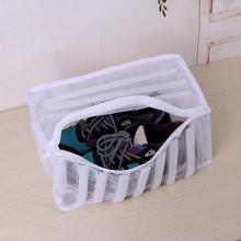 Wash Bag Padded Net…