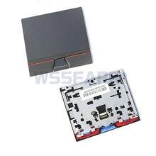 Novo portátil clicker mouse pad três teclas touchpad para lenovo thinkpad x230s x240 x240s x250 x260 x270