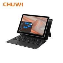 "CHUWI Hi10 GO 10.1"" FHD 1920x1200 IPS Windows10 Tablet PC Intel Celeron Processor N4500 Screen 6GB RAM 128GB ROM Micro - HD"