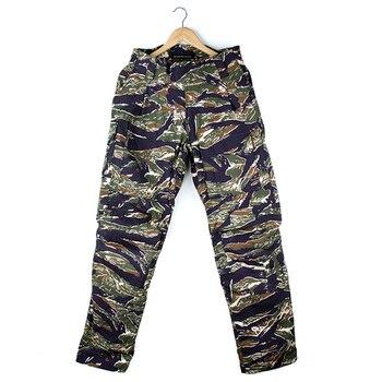 TMC DF Combat Pants Outdoor Training Pants - S/M/L/XL/XXL (TMC2649-BTC) tmc df combat pants outdoor training pants s m l xl xxl tmc2649 btc