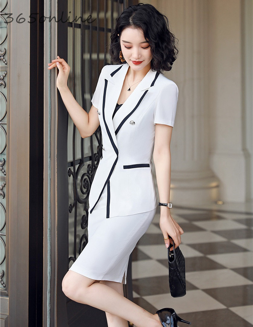 Fashionable Styles Suit For Women