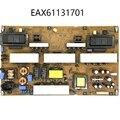 Оригинальный 100% тест для LG 42LD650-CC EAX61131701/11/13 LGP42-10TM