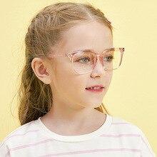Glasses Kids Light Computer-Gaming-Reading Blue Children Blocking for Boy Girls Phone