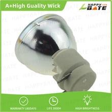 цена на High Brightnes Projector bulb Lamp SP-LAMP-070 SP-LAMP-083 SP-LAMP-084 SP-LAMP-085 SP-LAMP-086 for OSRAM VIP180 0.8 E20.8