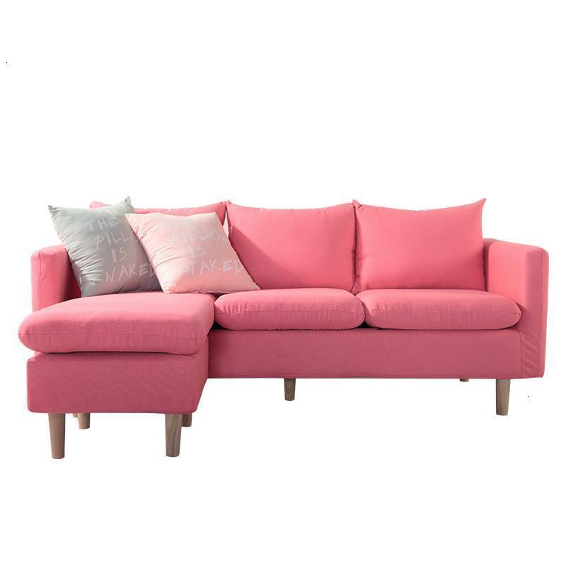 Maison Meubel Armut Koltuk Takimi Puff Asiento Oturma Grubu Couche For De Sala Mueble Mobilya Set Living Room Furniture Sofa