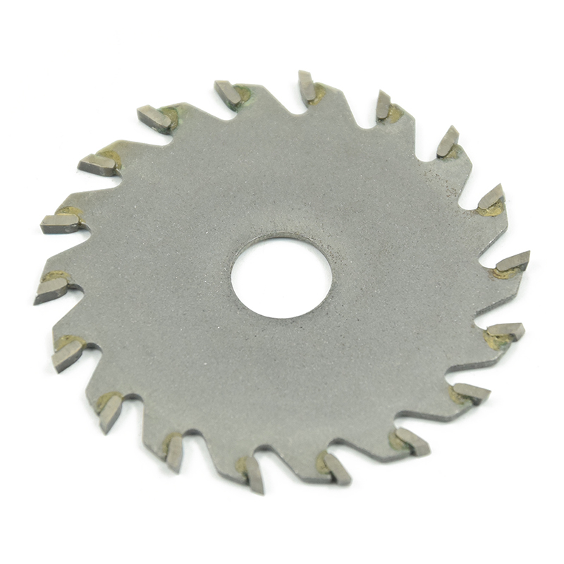 Cutting Discs Mandrel HSS Rotary Circular Saw Blades Tool Cutoff 254.8mm Set
