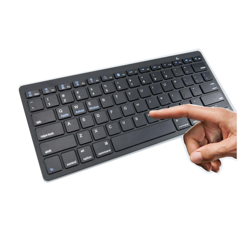Bluetooth keyboard-20