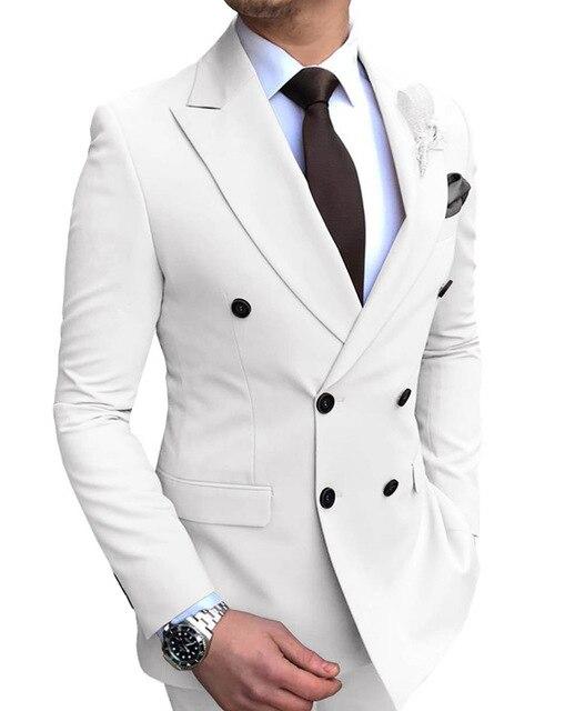 2020-New-1-piece-Men-s-blazer-suit-jacket-Slim-Fit-Double-Breasted-Notch-Lapel-Blazer.jpg_640x640 (12)