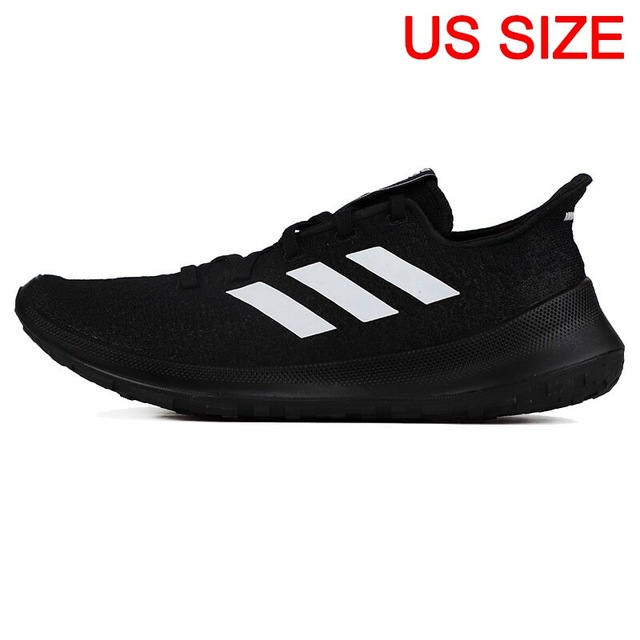 Men's Running Shoes Sneakers|Running