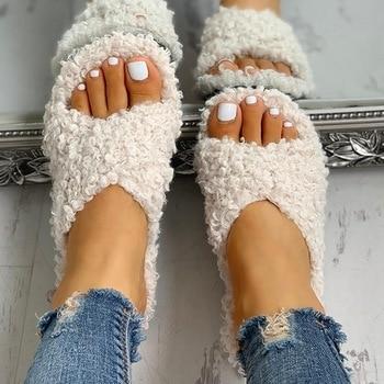 Купи из китая Сумки и обувь с alideals в магазине Taking Care Of You Store