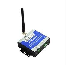 RTU5024 GSM ประตูประตูรีโมทคอนโทรลไร้สายเปิด/ปิดฟรี SMS
