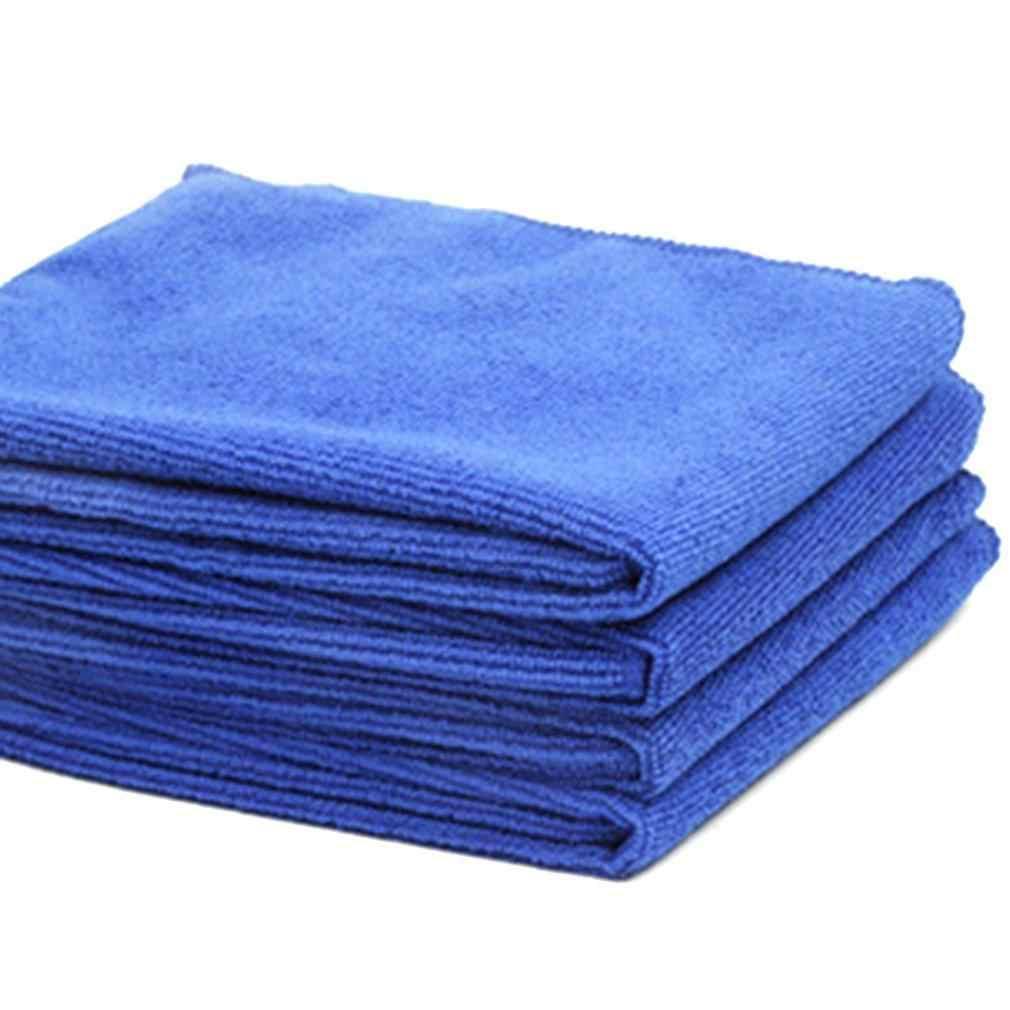 90*35 سنتيمتر منشفة الباردة الصيف الرياضة الجليد التبريد المناشف انخفاض حرارة منشفة باردة غسل خرقة