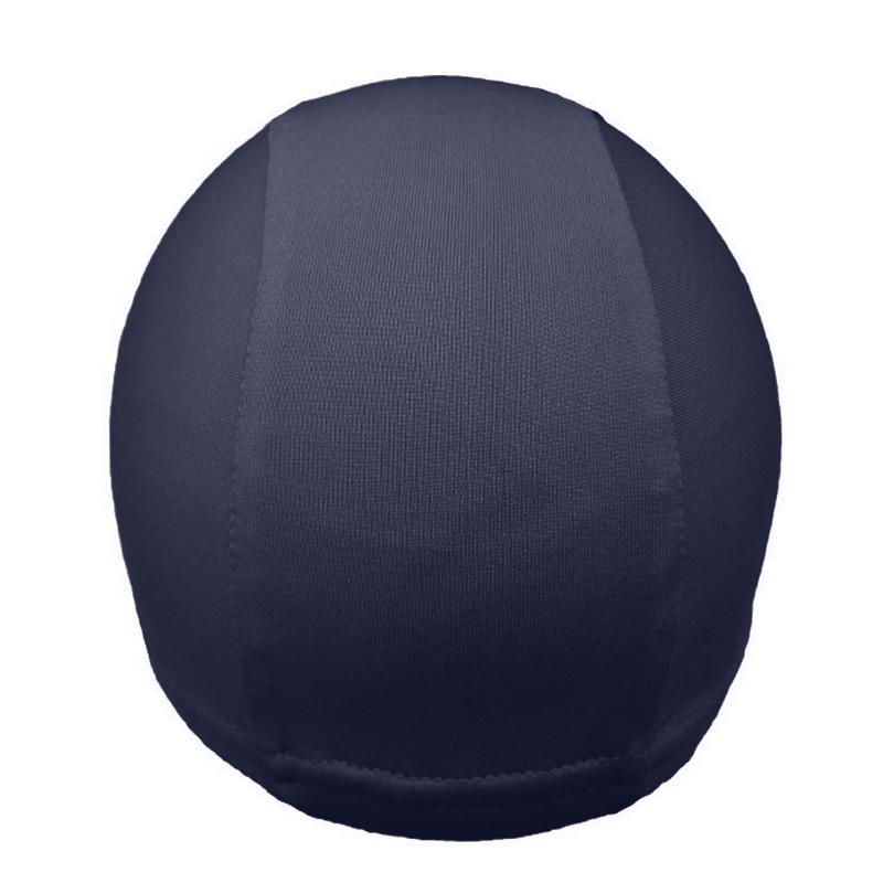 Модная Высококачественная Кепка для шлема с внутренним вкладышем