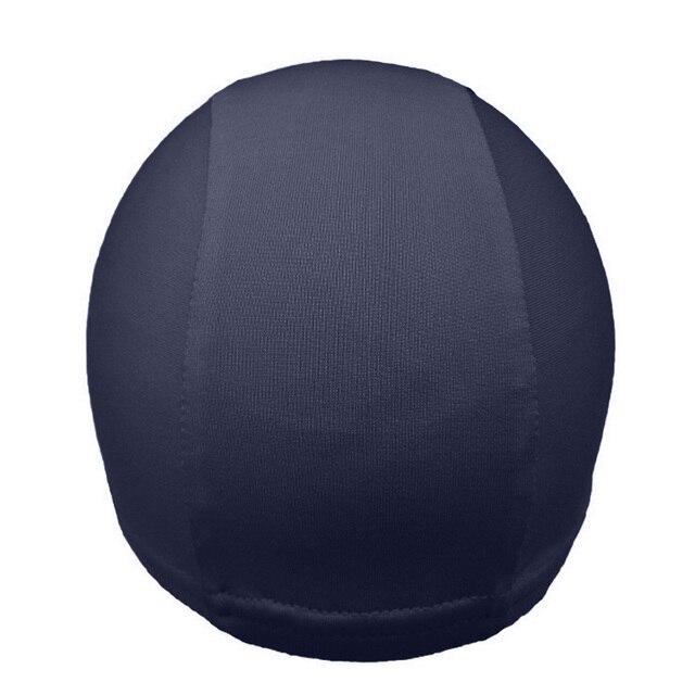 Купить модная высококачественная кепка для шлема с внутренним вкладышем картинки цена