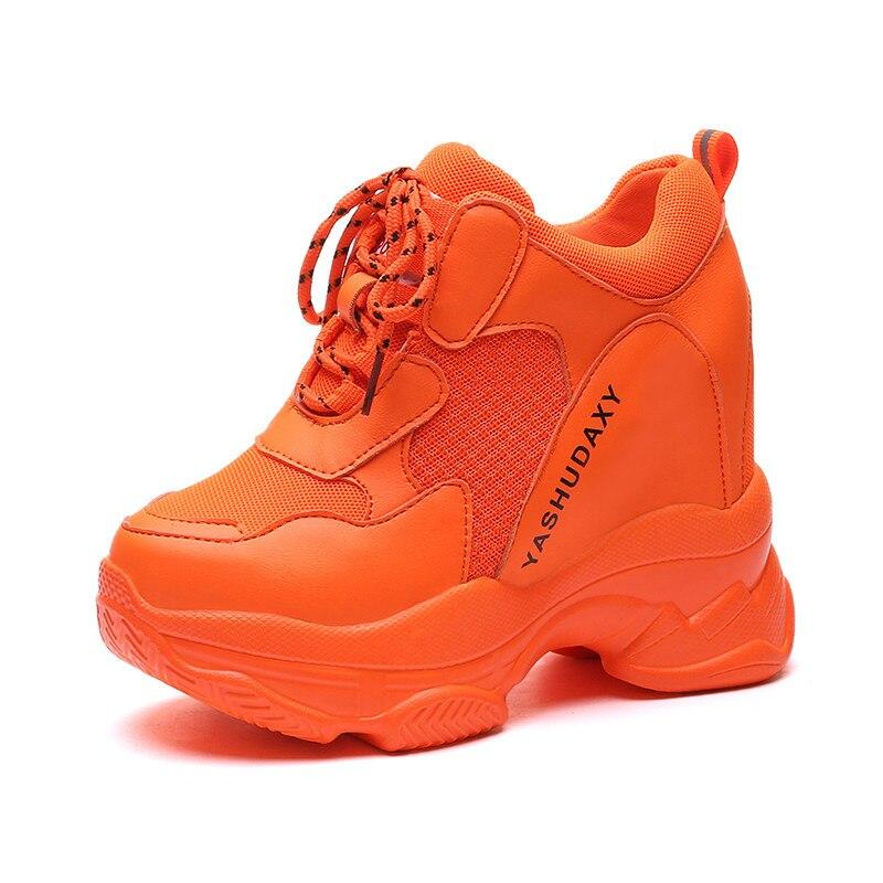 9626 Orange