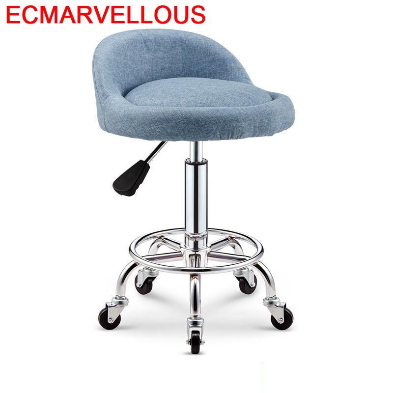 Taburete Comptoir Industriel Stoelen Barstool Bancos Moderno Stuhl Table Sgabello Silla Tabouret De Moderne Cadeira Bar Chair