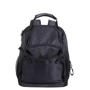 Shoulder Tool Backpack Multifu