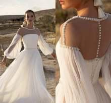 2020 Новое поступление бордовые вечерние платья с длинным рукавом