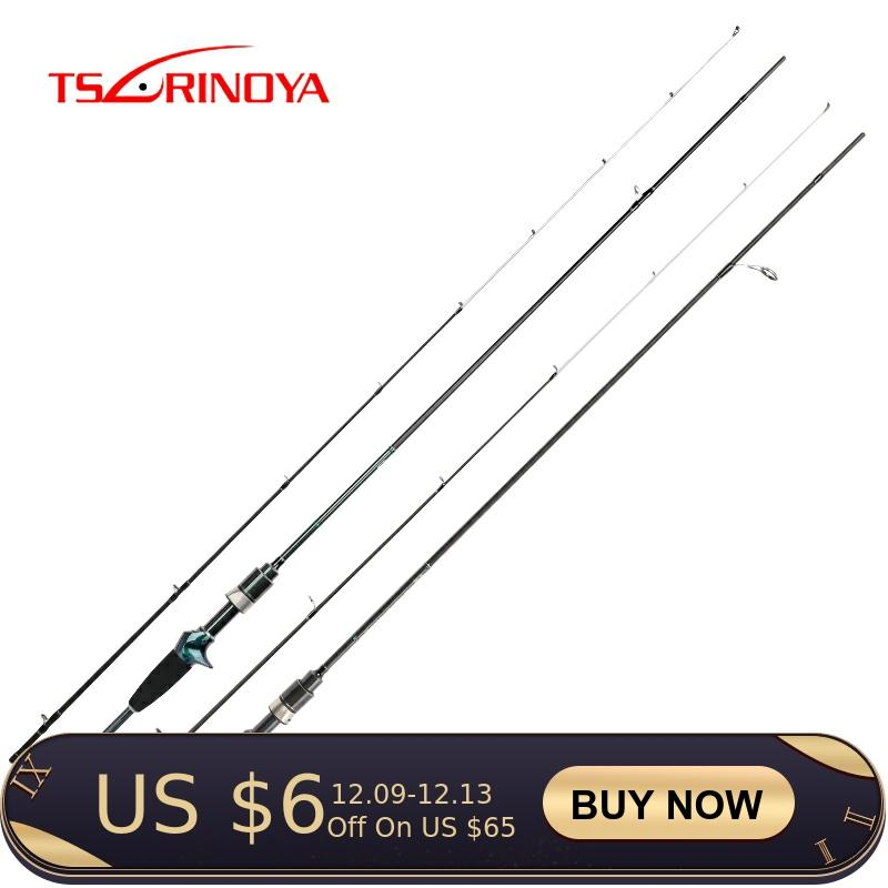 Silver Creek UL Fast Spoon 2,10m 1-6g Daiwa Ultralight Spinnrute