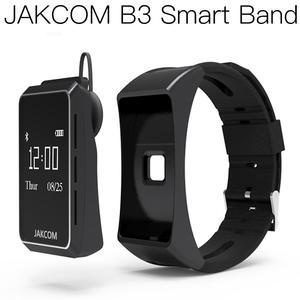 JAKCOM B3 Smart Watch Match to