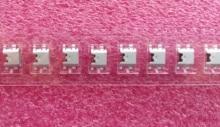 100 teile/los, Für ZTE Klinge L2 micro USB ladegerät lade anschluss stecker dock anschluss
