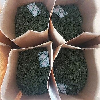 [Morocco Medicinal Herb] 100% Natural Dried Pine Needle Tea 250 grams per bag 2