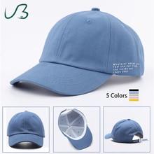 New Style Basketball Adjustable Hats Baseball Caps Women Men Casual Sunscreen Summer Sun Hats For Sports Running Tennis