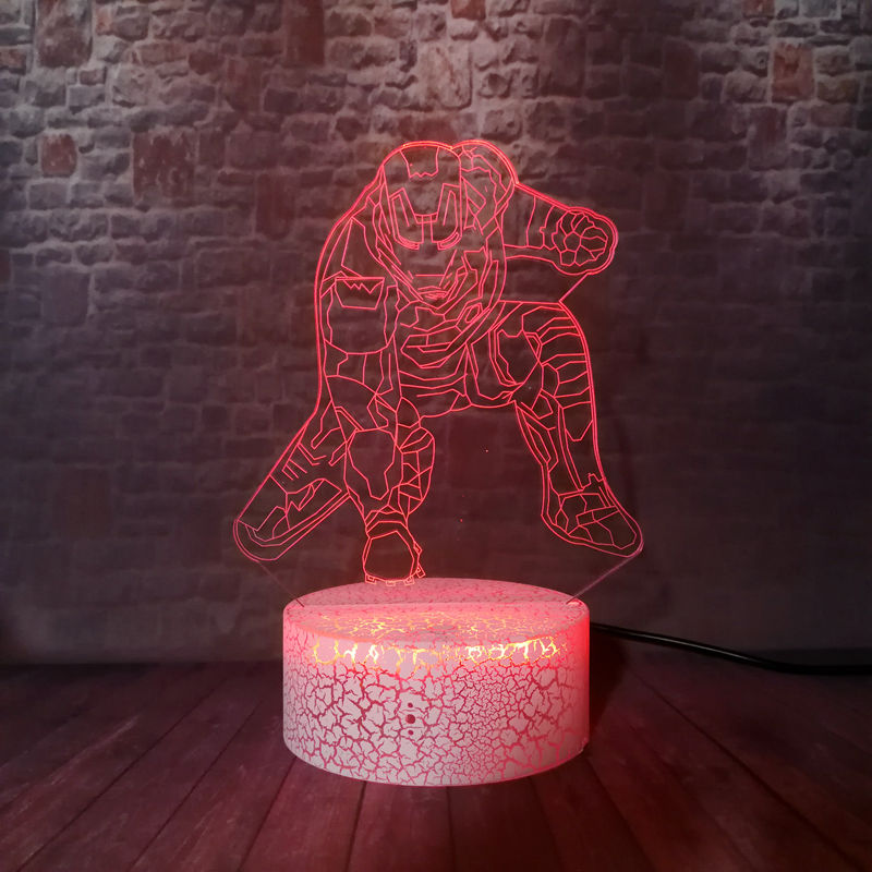 font-b-marvel-b-font-fighting-ironman-figma-model-3d-illusion-led-nightlight-colorful-changing-light-avengers-iron-man-action-toy-figures