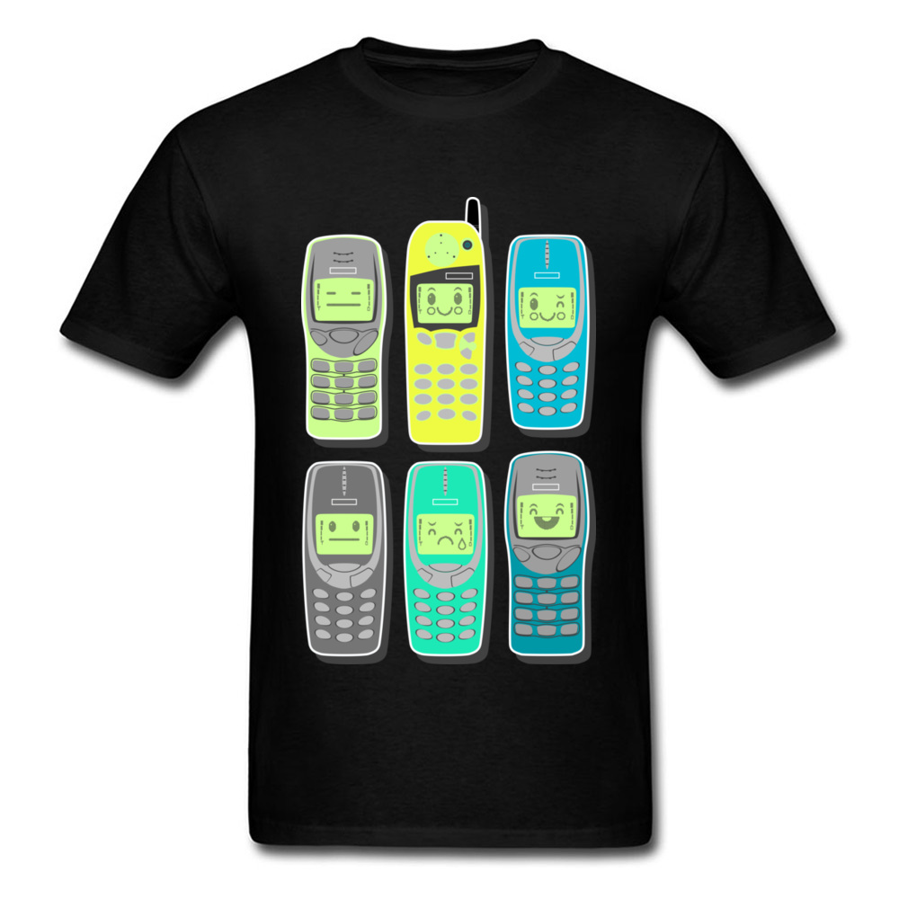 приехал картинки футболки с телефонами манит
