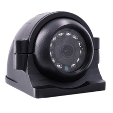 1080P NTSC Mode AHD Backup Side Front Camera SONY Sensor Wat