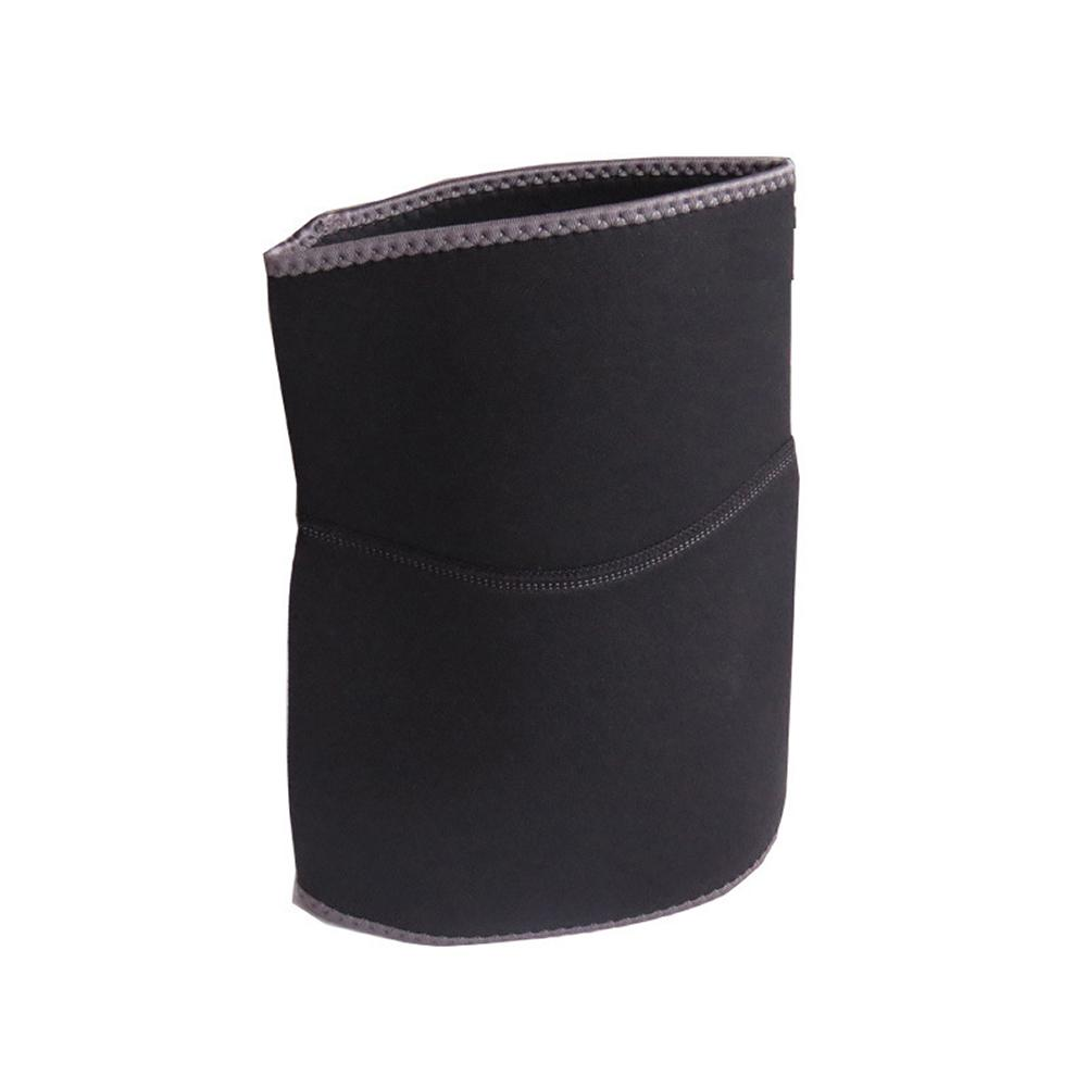 Compression Thigh Support Brace For Running Tennis Working Out Basketball Thigh Sleeve Compression Thigh Sleeve Thigh Brace