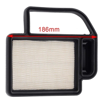 Air Filter 20 083 02s Pre Filter with Fuel Filters Tune Up Kit for Kohler SV470 203F c1m w26 carburetor with 530057925 air filter fuel line filter tune up kit for poulan p3314 p3416 p3816 p4018 pp3416 pp35