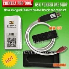 Chimera Dongle Tool/Chimera pro dongle voor Alle Modules voor Samsung & HTC & BLACKBERRY & NOKIA en LG voor HUAWEI voor 1 jaar actived
