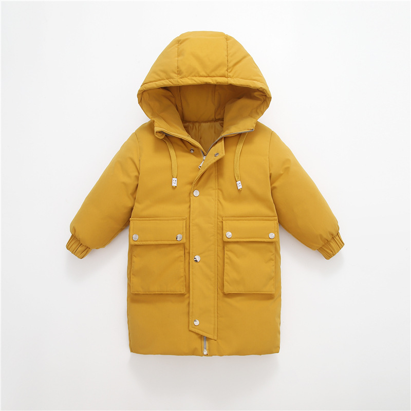 cysincos-2019-girls-clothing-kids-thicken-warm-coat-children-cold-winter-girl-clothes-parka-windproof-hooded-down-cotton-jacket