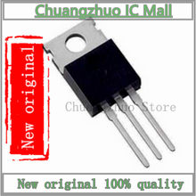 10 sztuk/partia HY3008P HY3008 TO-220 IC Chip nowy oryginalny