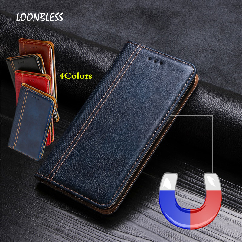 Flip Magnet Case For LG K61 Case LG K61 Cover Phone Wallet Premium Leather Cover For LG K61 LGK61 K 61 LM-Q630EAM Case Funda Bag