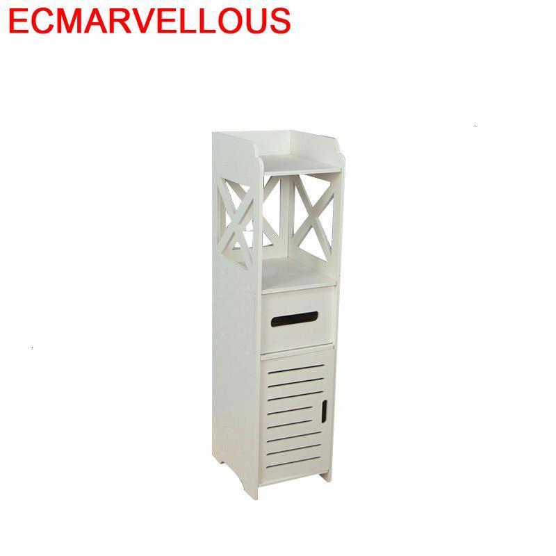 Storage Mobili Per La Casa Rangement Mueble Organizador Meuble Salle De Bain Vanity Furniture Mobile Bagno Bathroom Cabinet