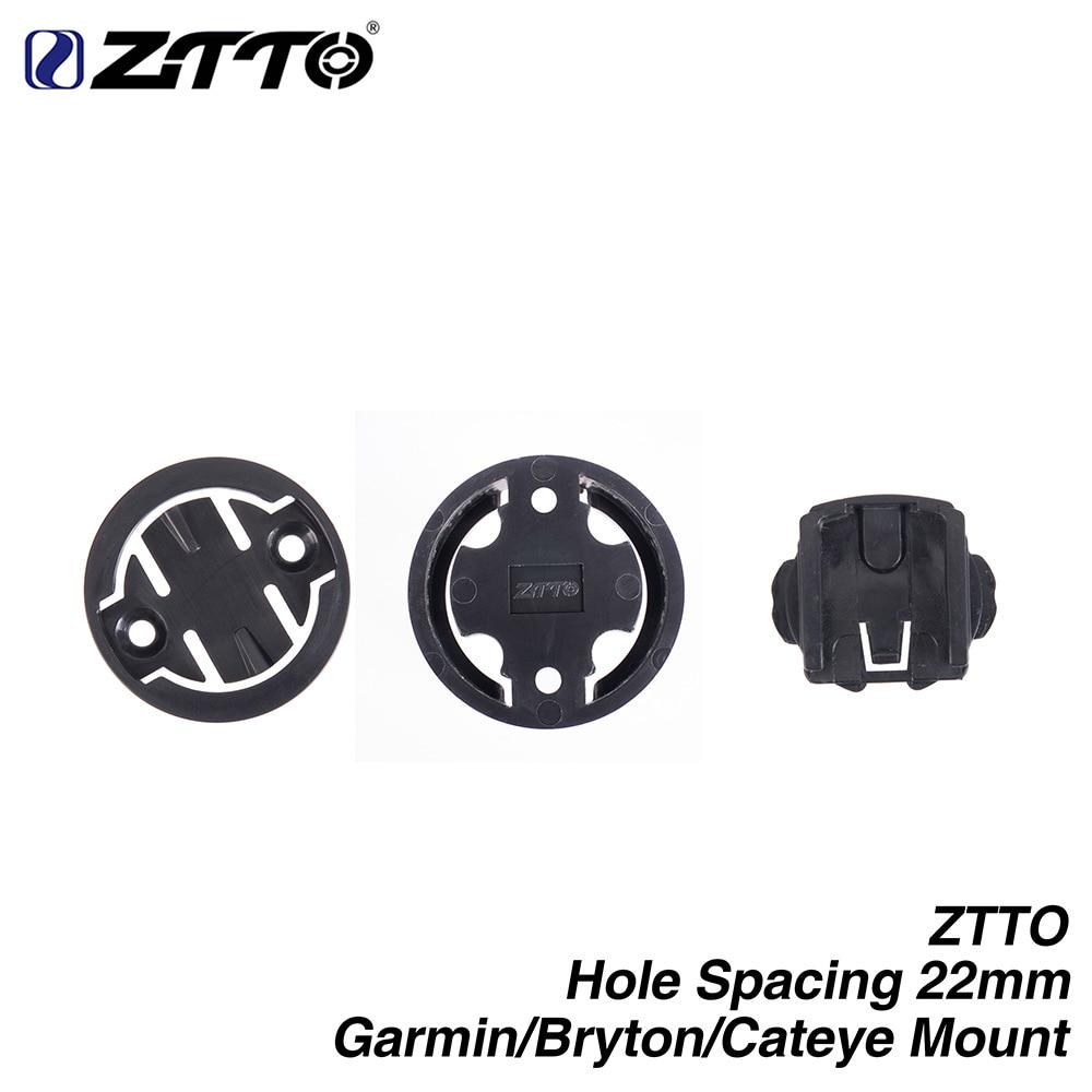 ZTTO  CATEYE stopwatch stand extension bracket base