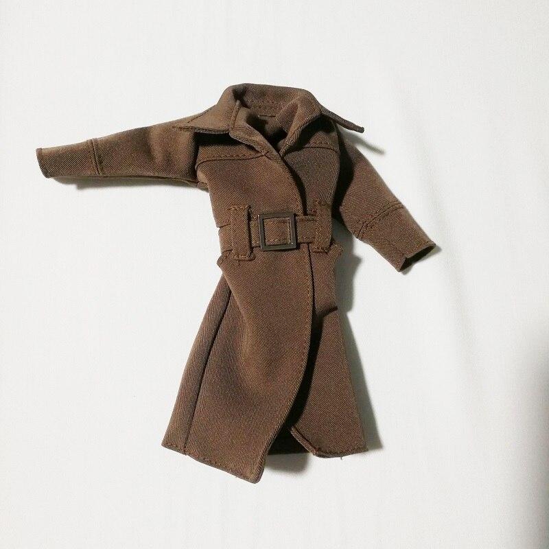 coat for barbie 5