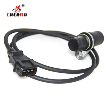 Crankshaft Position Sensor For O-pel 1238914 90458251 5WK90541Z crankshaft position sensor suitable for to yota 5s12943 90919 05073 9091905073