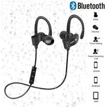 Беспроводные Bluetooth наушники; Спортивные наушники; Стереогарнитура с микрофоном; Наушники крючки; Свободные наушники для смартфонов
