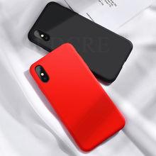 For Xiaomi Redmi 9A Case Liquid Rubber Silicone Armor Case For Redmi 9C Case Cover For Xiaomi Redmi 9A Redmi 9C Redmi Note 9S